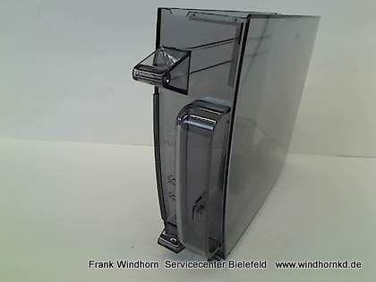 Wassertank ECAM 22, 23, 24, 25