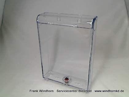 Wassertank EN550 EN560