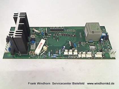 Hauptelektronik V1 M-layer Inc