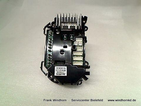 Elektronik Carte