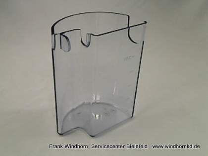 Milchbehälter EN720