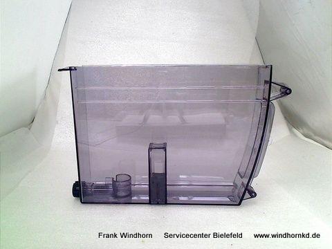 Wassertank ECAM23.463