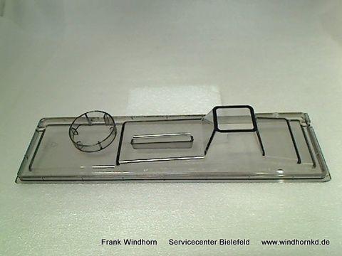COPERC SERB H2O FUME'(SAN-LUST