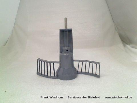 Rührelement schwarz FP5150/FP5