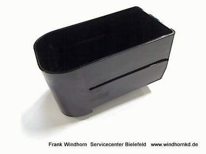 Kapselbehälter mit EX-Version