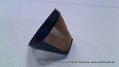 SET BRSC002 FILTER-GOLDTONE BR