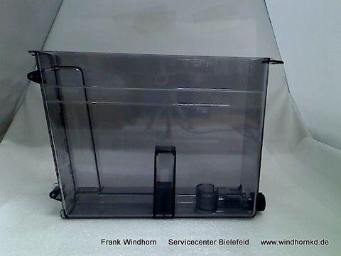 Wassertank ECAM 556/650/656